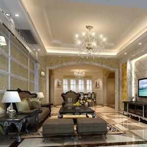 金华最好的室内设计公司?